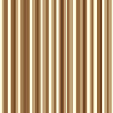 Abstract background of vertical lines. Vector illustration Stock Photos