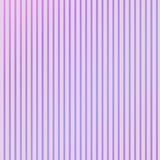 Abstract background with vertical pink stripes. Abstract background with vertical stripes, template for modern card Royalty Free Stock Photography