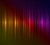 Abstract background with vertical  stripes Royalty Free Stock Image
