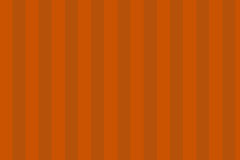 Abstract background vertical stripes Royalty Free Stock Photos