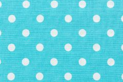 Abstract background - vintage polka dots volumetric blue pattern. High resolution photo stock photos