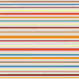 Abstract background. With vintage stripes template for modern cards Stock Images