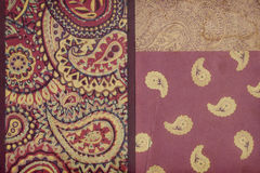 Abstract Background Vintage Style Stock Images