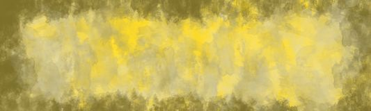 Abstract background, vintage texture with border royalty free illustration