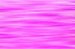 Abstract background violet color. Website pattern stock illustration