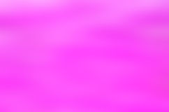 Abstract background violet Stock Image