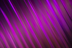 Abstract background in violet wave line. Royalty Free Stock Image