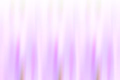 Abstract background. Abstract violet yellow and green background Stock Image