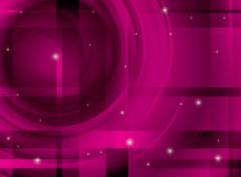 Abstract background with vortex - vector  Stock Photography
