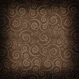 abstract background wallpap Arkivbild