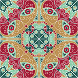 abstract background wallpap 免版税图库摄影
