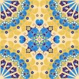 abstract background wallpap 免版税库存图片