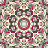 abstract background wallpap 免版税库存照片