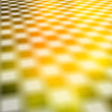 Abstract Background or Wallpaper. Checker patterned abstract image for backgrounds or wallpaper. See more backgrounds in my gallery Stock Images