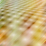 Abstract Background or Wallpaper Stock Image