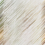 Abstract Background or Wallpaper. Neutral colored abstract image for backgrounds or wallpaper Royalty Free Stock Photo