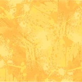 Abstract background in warm colors vector. Abstract background in warm colors Stock Photos