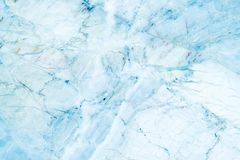 Marble pattern texture background royalty free stock image