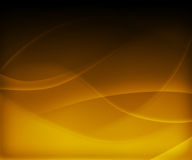 Abstract Background, Wave Royalty Free Stock Photography