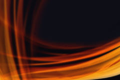 Abstract background, wave. Abstract background beautiful, wave, fire Stock Image