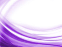Abstract background, wave Stock Images