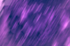 Abstract background, wave texture Stock Image