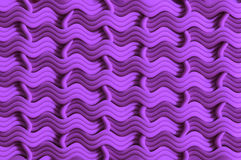 Abstract background, wave texture Royalty Free Stock Photo