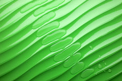 Abstract background wavy Royalty Free Stock Photo
