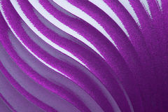 Abstract background wavy Royalty Free Stock Photography