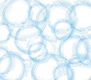 abstract background white τεχνολογία πλανητών γήινων τηλεφώνων δυαδικού κώδικα ανασκόπησης Στοκ εικόνες με δικαίωμα ελεύθερης χρήσης