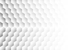 abstract background white Διανυσματική απεικόνιση