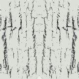 abstract background white Στοκ φωτογραφίες με δικαίωμα ελεύθερης χρήσης