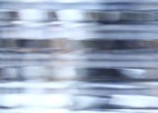 abstract background white Στοκ Εικόνες