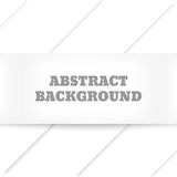 ABSTRACT BACKGROUND-02 Stock Image