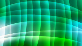 Abstract background for widescreen Stock Image