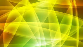 Abstract background for widescreen Royalty Free Stock Photo