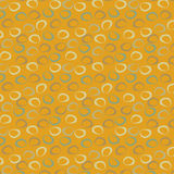 Abstract background withc color circles. Seamless. Abstract background with colored circles. Seamless pattern Stock Photo