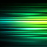 Abstract background witt stripes Stock Photos