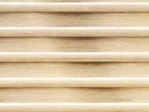 Abstract background with wood stripes texture. Striped wooden decor element.The structure of the ash.Beech. Birch stock photo
