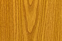 Abstract background. Of wood style Royalty Free Stock Images