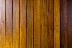 Abstract background of wood wall. It's for use background or wall paper texture Stock Photo