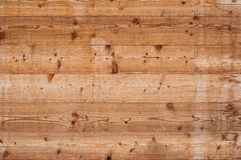 Abstract background of wood. En shingles Stock Images