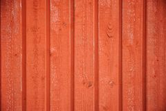 Abstract background - wooden boards stock photo
