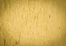 Abstract background royalty free stock images