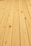 Abstract Background Wooden Floor Boards Royalty Free Stock Image
