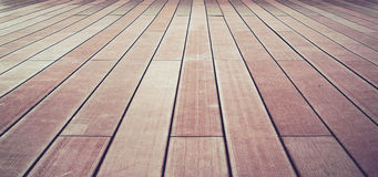 Abstract Background Wooden Floor Boards image Royalty Free Stock Photos