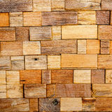 Abstract Background Wooden Floor Boards Stock Photos