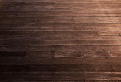 Abstract background - Wooden flooring. Texture. Royalty Free Stock Image