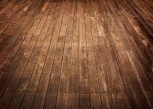 Abstract background - Wooden flooring. Texture. Stock Photos
