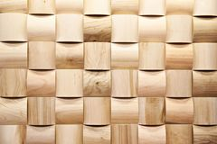 Background of wooden pieces. Abstract background of wooden pieces Stock Images